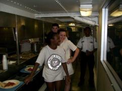 09-Sea-Cadets