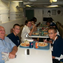 16-Bob-and-Cadets