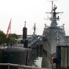 32-Ships