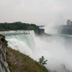 46-Niagara-Falls