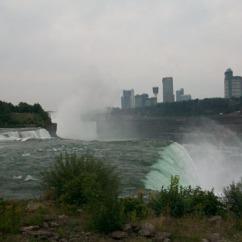 48-Falls