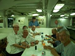 50-Happy-Crew