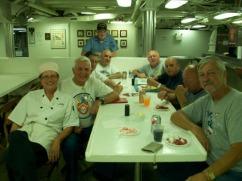 52-Crew