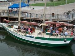 57-Boat