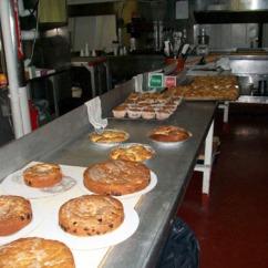 58-Pastries