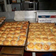 62-Pastries