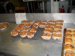 63-Pastries