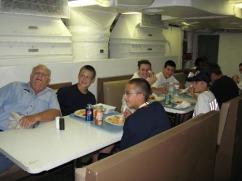 66-Bob-Sea-Cadets