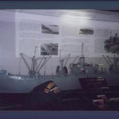 npi-2