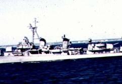 suljun58
